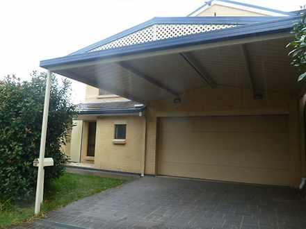 42B Woodland Road, Chester Hill 2162, NSW Duplex_semi Photo
