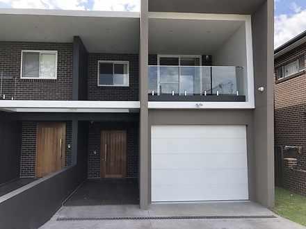 65 Highview Avenue, Greenacre 2190, NSW Duplex_semi Photo