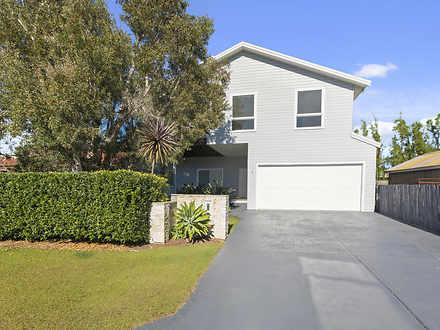 5 Jenner Avenue, Towradgi 2518, NSW House Photo