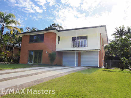 16 Nioka Street, Rochedale South 4123, QLD House Photo