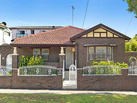 4 Robert Street, Sans Souci 2219, NSW House Photo