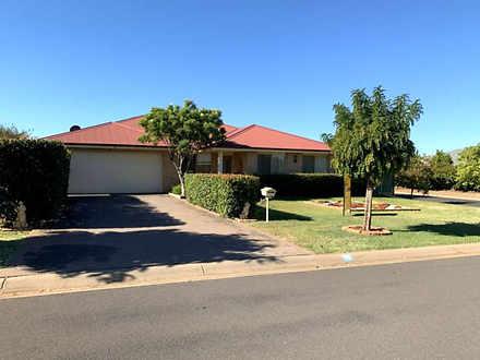 12 Carneige Avenue, Dubbo 2830, NSW House Photo