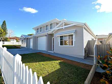2/31 Jervis Street, Nowra 2541, NSW Villa Photo