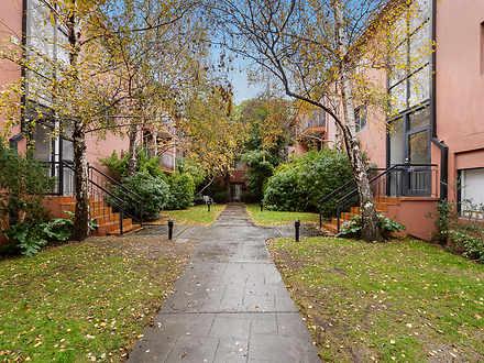 2/11 The Avenue, Balaclava 3183, VIC Apartment Photo