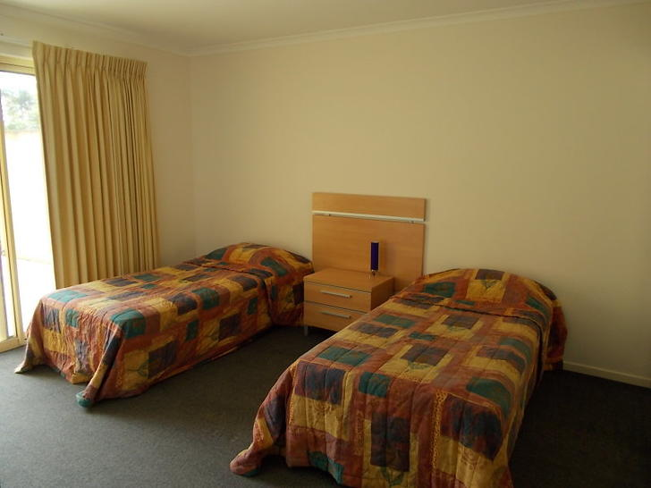 29/216 Matthew Flinders, Port Macquarie 2444, NSW Unit Photo