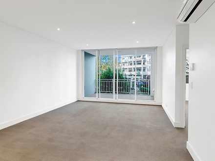 319/68 Peninsula Drive, Breakfast Point 2137, NSW Apartment Photo