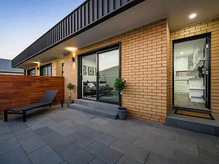 7/554 Thompson Street, Albury 2640, NSW Apartment Photo