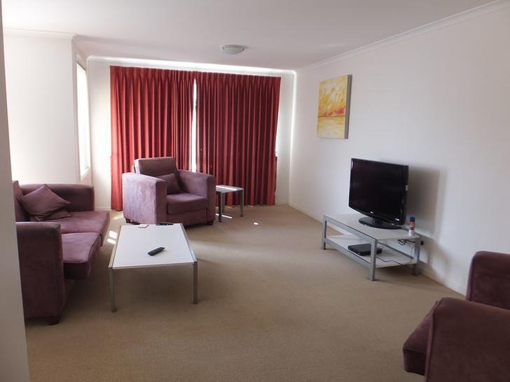 3/216 Matthew Flinder Drive, Port Macquarie 2444, NSW Unit Photo