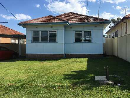3 Brenan Street, Smithfield 2164, NSW House Photo
