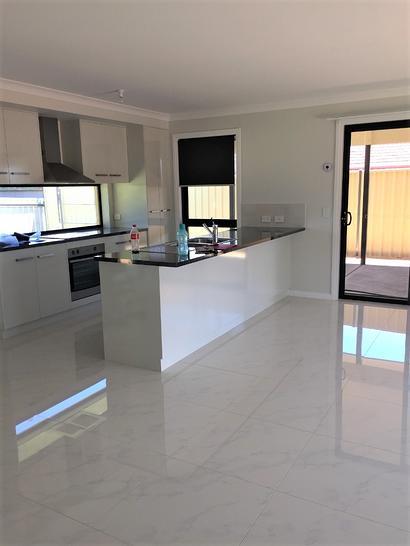 56A Coral Street, Loxton 5333, SA House Photo