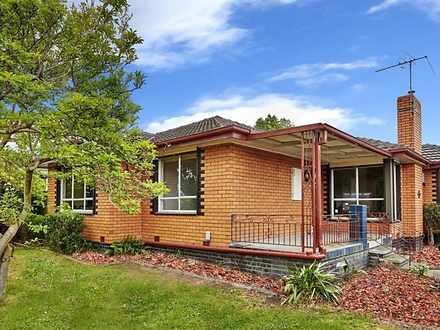 1774 Ferntree Gully Road, Ferntree Gully 3156, VIC House Photo
