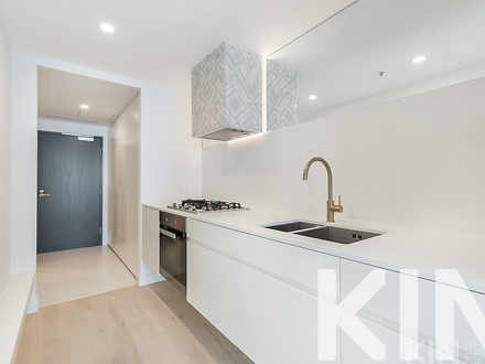 807/478 St Kilda Road, Melbourne 3004, VIC Apartment Photo