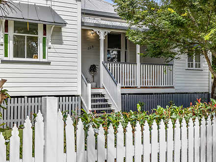258 Hume Street, South Toowoomba 4350, QLD House Photo