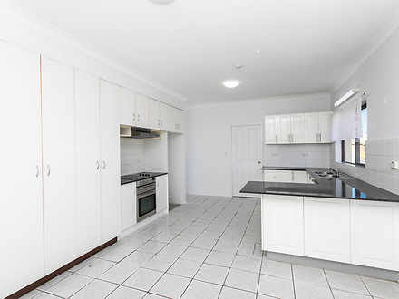 9 Mineral Road, Oak Flats 2529, NSW Unit Photo