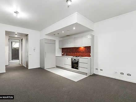 207/2-4 Powell Street, Waterloo 2017, NSW Apartment Photo