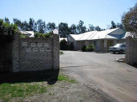 4/82 Charles Street, Dalby 4405, QLD Unit Photo