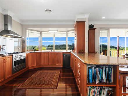 794 Rous Road, Tregeagle 2480, NSW House Photo
