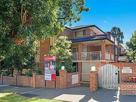 1/14-16 Cairns Street, Riverwood 2210, NSW Unit Photo