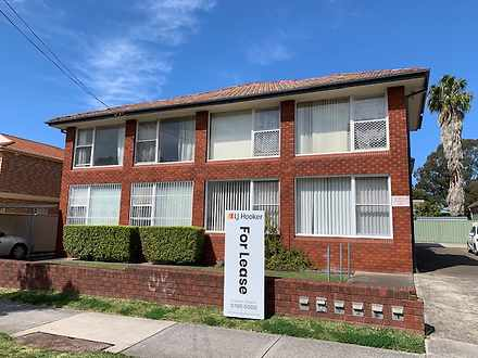 5/66 Frederick Street, Campsie 2194, NSW Unit Photo