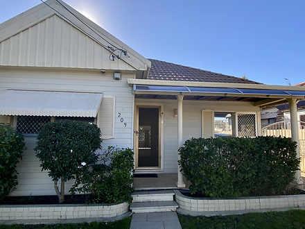 209 Rawson Street, Auburn 2144, NSW House Photo