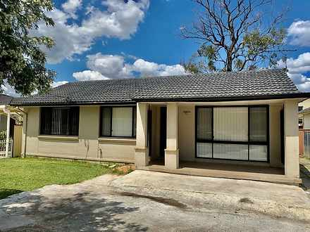 28 Thorney Road, Fairfield West 2165, NSW House Photo