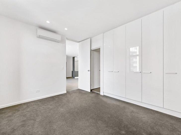 702B/3 Broughton Street, Parramatta 2150, NSW Apartment Photo
