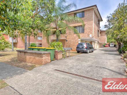3/28 Caroline Street, Westmead 2145, NSW Unit Photo
