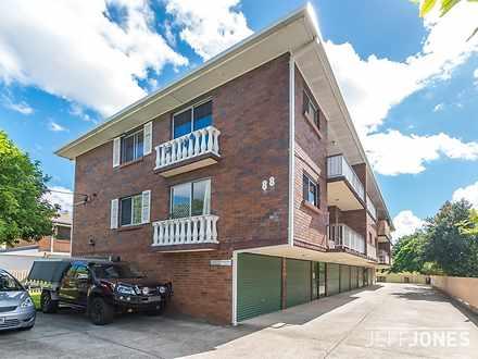 1/88 Victoria Terrace, Greenslopes 4120, QLD Unit Photo