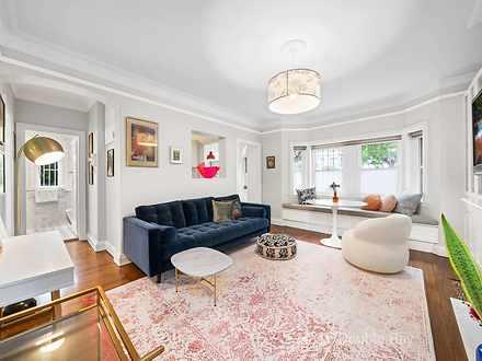 1/20 William Street, Double Bay 2028, NSW Apartment Photo
