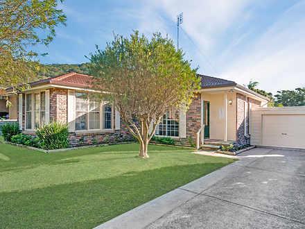 51 Karloo Road, Umina Beach 2257, NSW House Photo