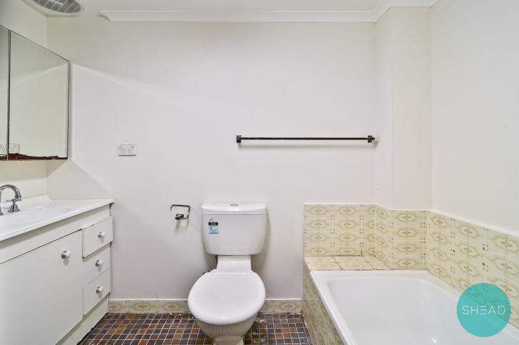 2/7 Broughton Road, Artarmon 2064, NSW Unit Photo