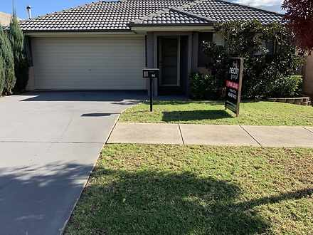 16 Greenfield Crescent, Elderslie 2570, NSW House Photo