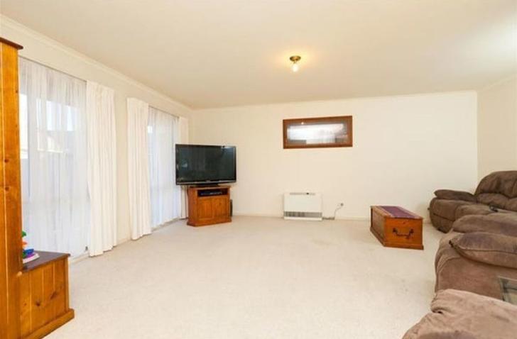 4 Fawkner Court, Mildura 3500, VIC House Photo