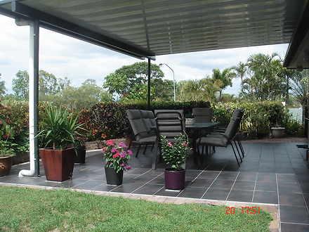 2 Moomba   Street, Jindalee 4074, QLD House Photo