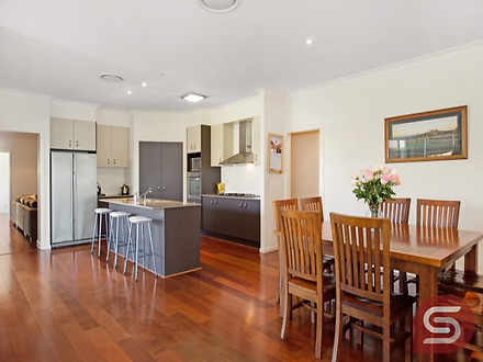 36 Baybreeze Crescent, Murrumba Downs 4503, QLD House Photo