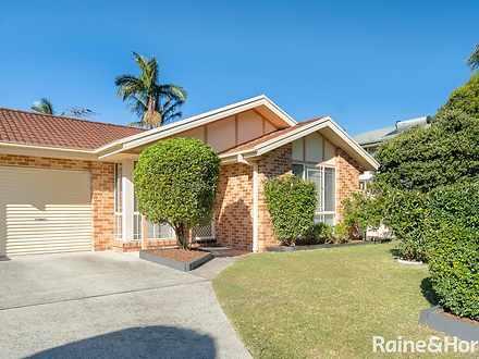 12B Jessina Street, Kariong 2250, NSW Duplex_semi Photo