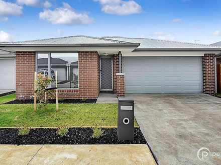 3 Raydale Avenue, Narre Warren South 3805, VIC House Photo
