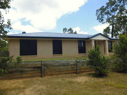 5 Mitchell Court, Cooran 4569, QLD House Photo