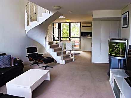 6/1 Owens Avenue, Newington 2127, NSW Unit Photo