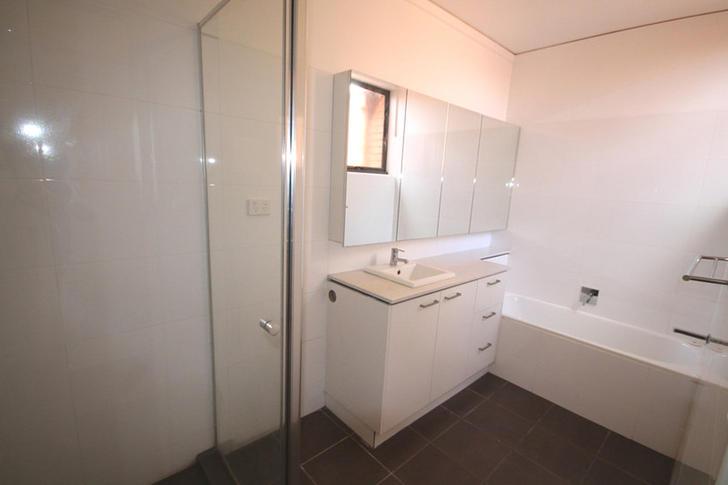 11/44 Orrong Crescent, Caulfield North 3161, VIC Apartment Photo
