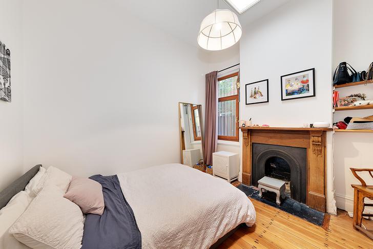244 Albany Road, Petersham 2049, NSW House Photo