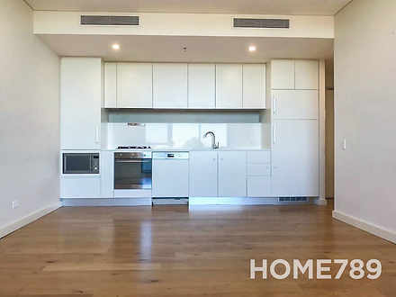 801/7 Mooltan Avenue, Macquarie Park 2113, NSW Apartment Photo