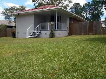 5 Saiala Court, Bray Park 4500, QLD House Photo