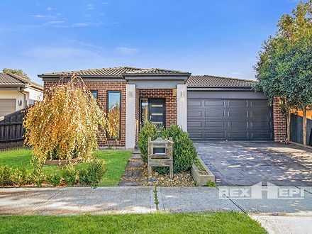 76 Glenelg Street, Clyde North 3978, VIC House Photo