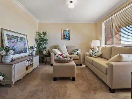 6 Coolabah Close, Kelso 2795, NSW House Photo