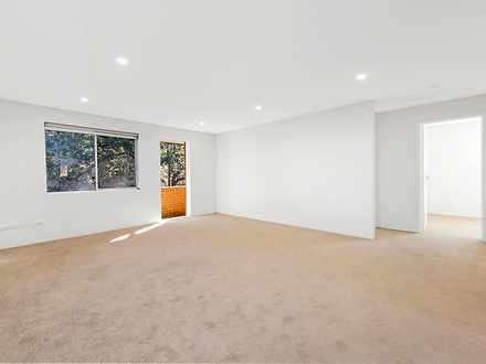 10/530 Mowbray Road, Lane Cove North 2066, NSW Apartment Photo