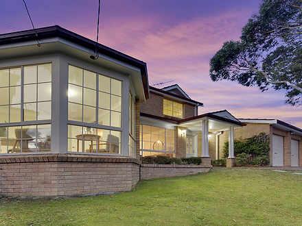 4 Tanami Close, Belrose 2085, NSW House Photo