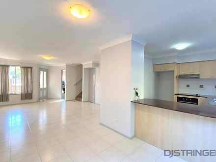 153/2 Falcon Way, Tweed Heads South 2486, NSW Townhouse Photo