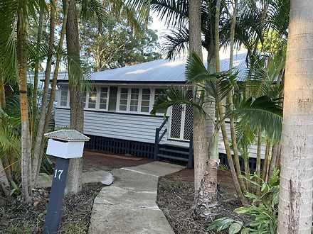 17 Kingfisher Street, Coochiemudlo Island 4184, QLD House Photo