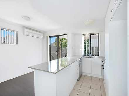 73/40 Gledson Street, North Booval 4304, QLD Townhouse Photo